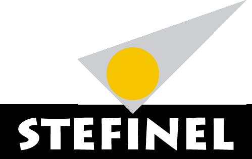 Logo STEFINEL