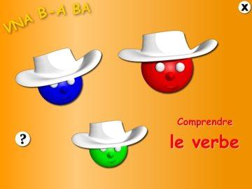 VNA B-A BA